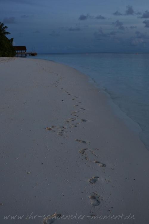 Reisefotografie Malediven 2015 Robinson-15