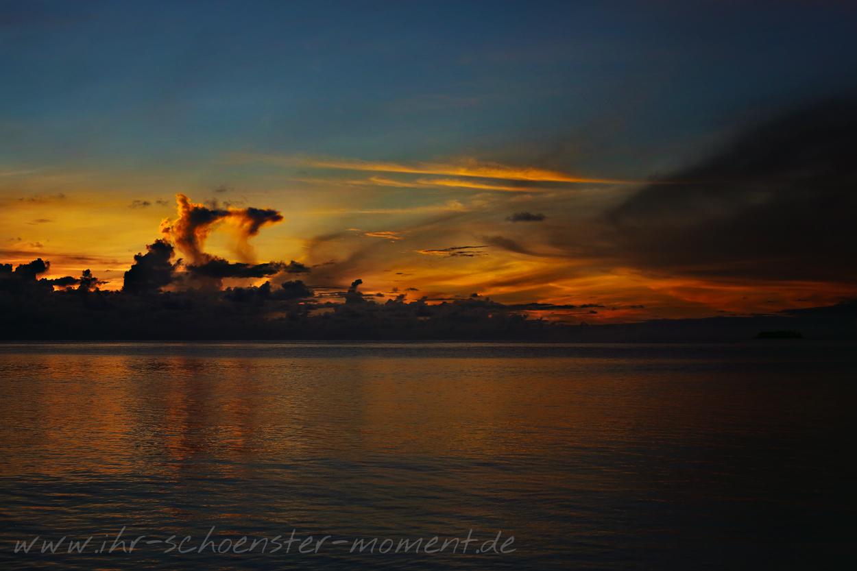 Reisefotografie Malediven 2015 Robinson-16