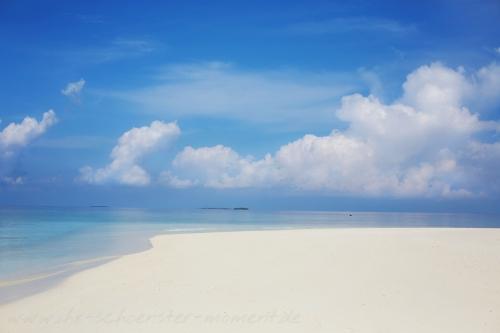 Reisefotografie Malediven 2015 Robinson-22