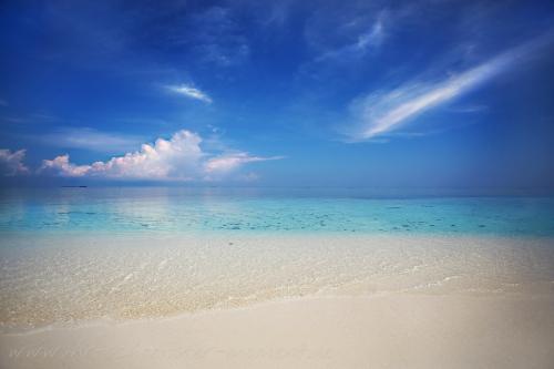 Reisefotografie Malediven 2015 Robinson-23