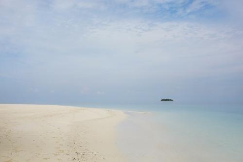 Reisefotografie Malediven 2015 Robinson-24