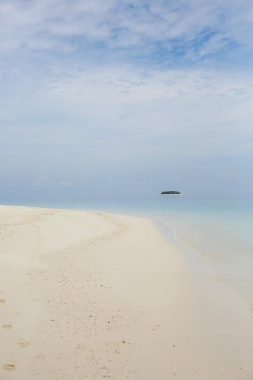 Reisefotografie Malediven 2015 Robinson-25
