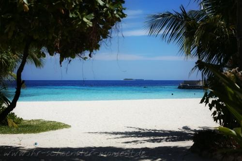 Reisefotografie Malediven 2015 Robinson-26
