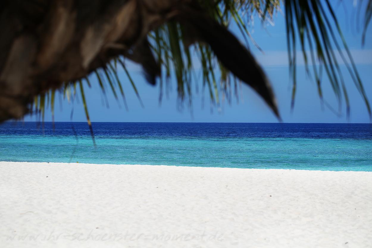 Reisefotografie Malediven 2015 Robinson-28