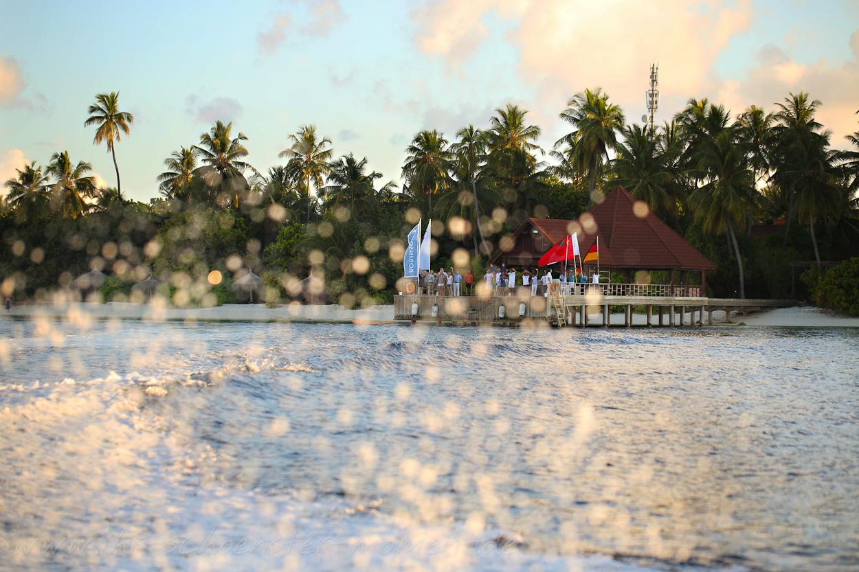 Reisefotografie Malediven 2015 Robinson-3