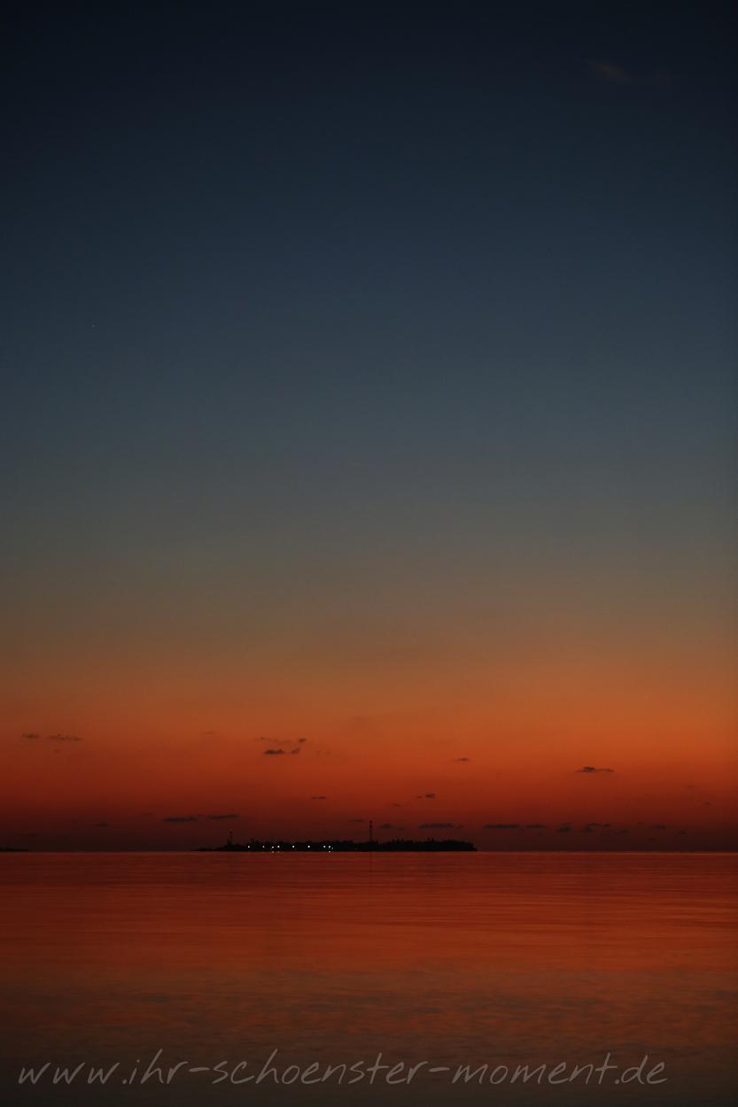 Reisefotografie Malediven 2015 Robinson-30