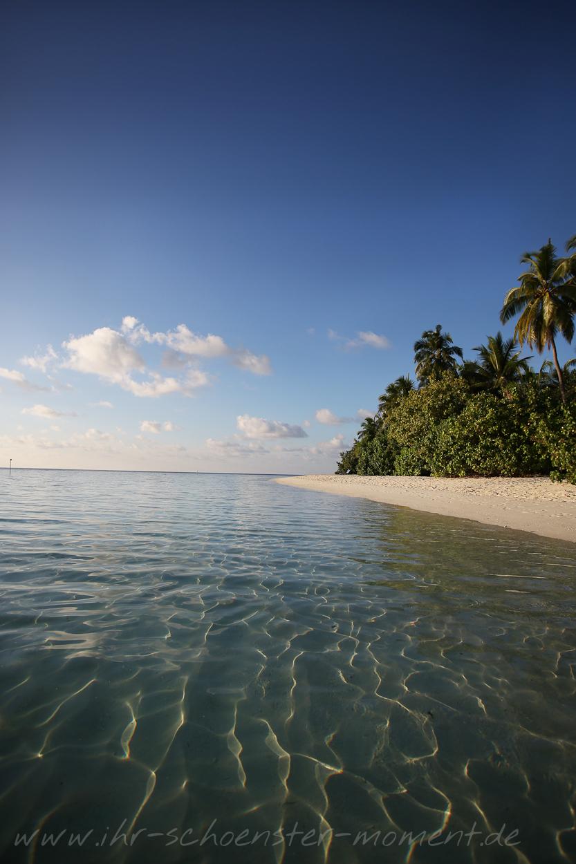 Reisefotografie Malediven 2015 Robinson-32