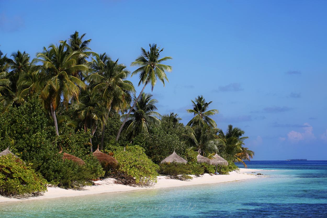 Reisefotografie Malediven 2015 Robinson-33
