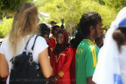 Reisefotografie Malediven 2015 Robinson-36