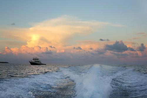 Reisefotografie Malediven 2015 Robinson-4
