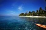 Reisefotografie Malediven 2015Robinson-44