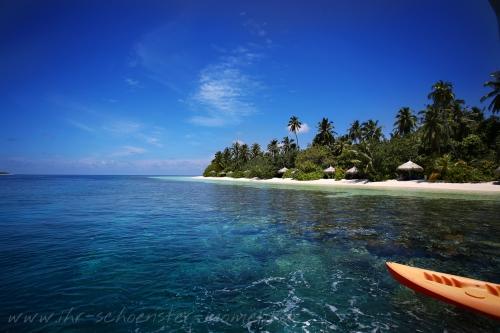 Reisefotografie Malediven 2015 Robinson-44