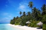 Reisefotografie Malediven 2015Robinson-45