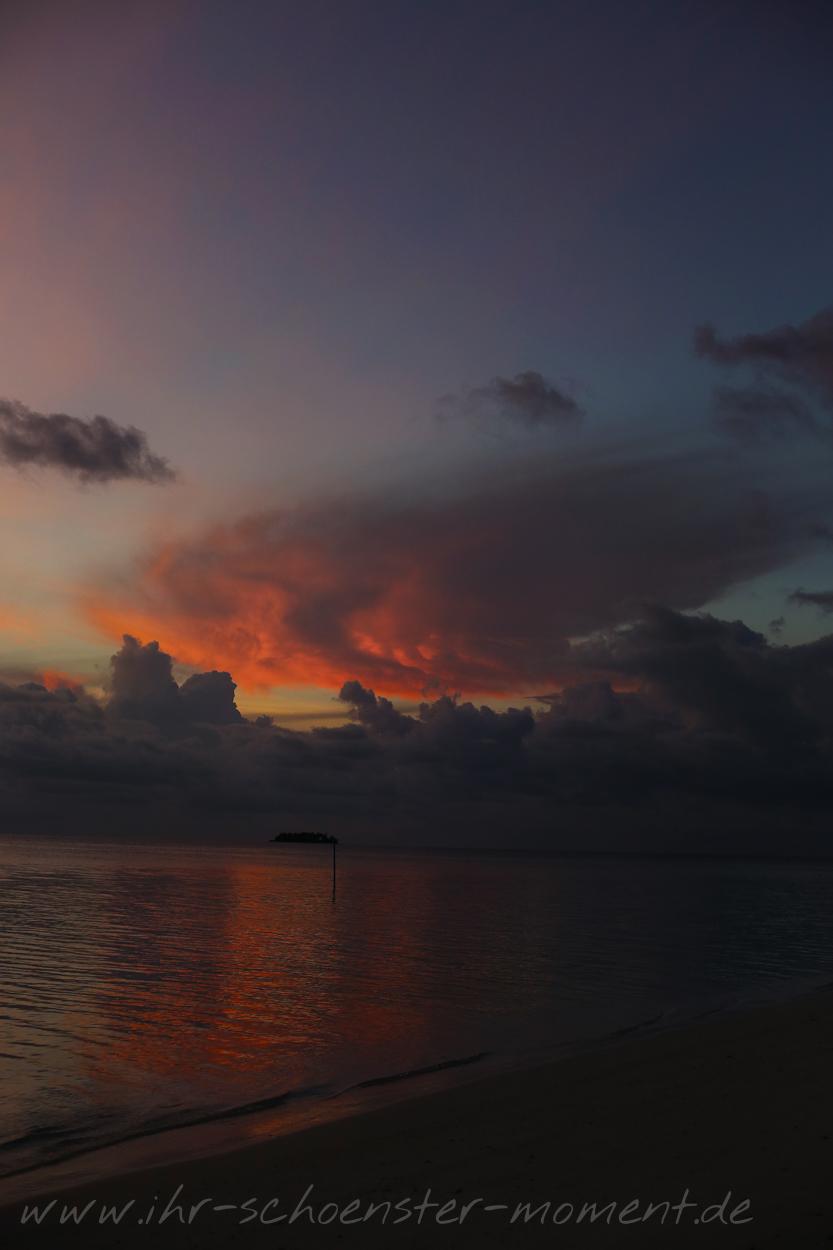 Reisefotografie Malediven 2015 Robinson-49