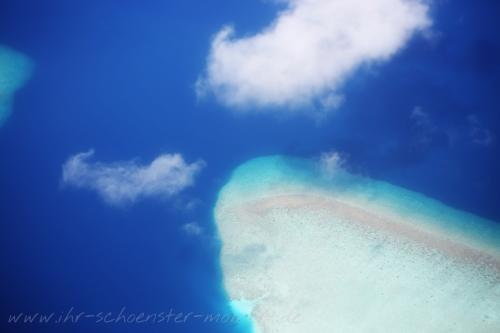 Reisefotografie Malediven 2015 Robinson-8