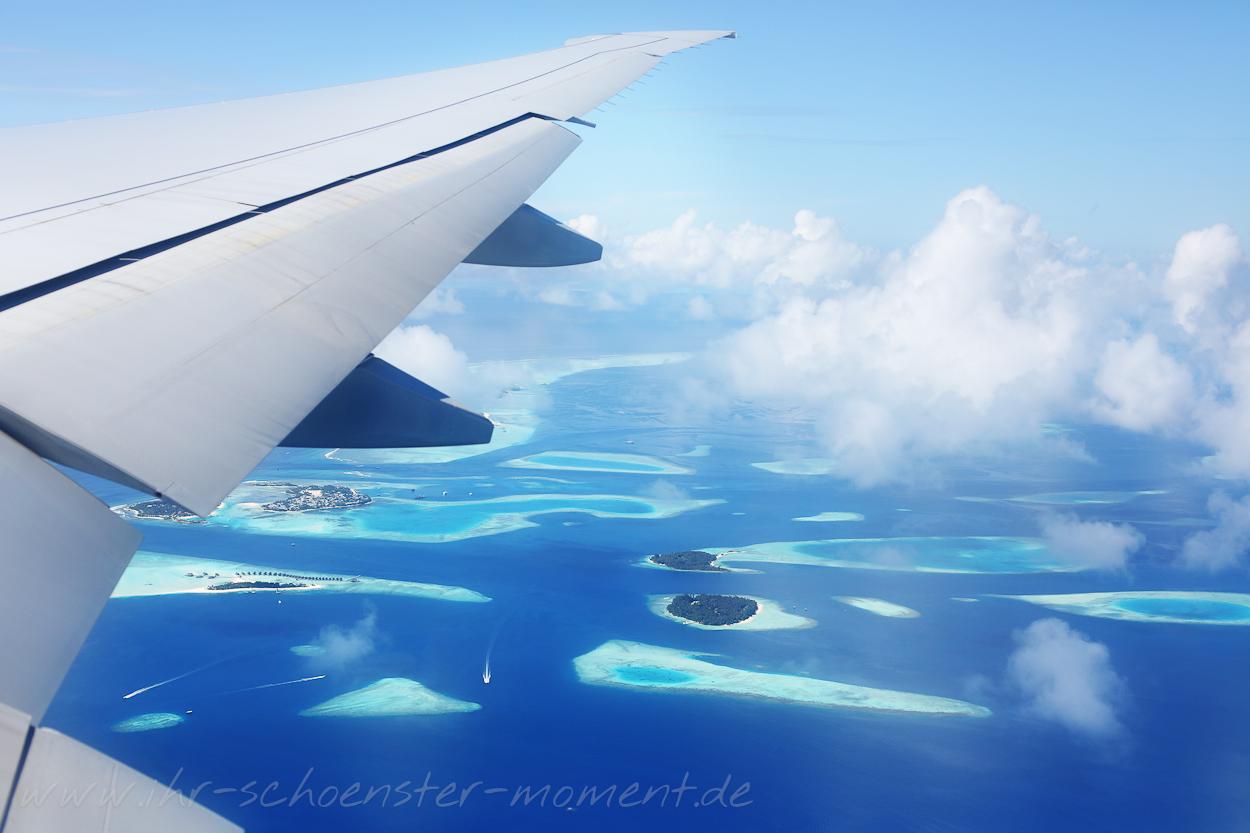 Reisefotografie Malediven 2015 Robinson-9