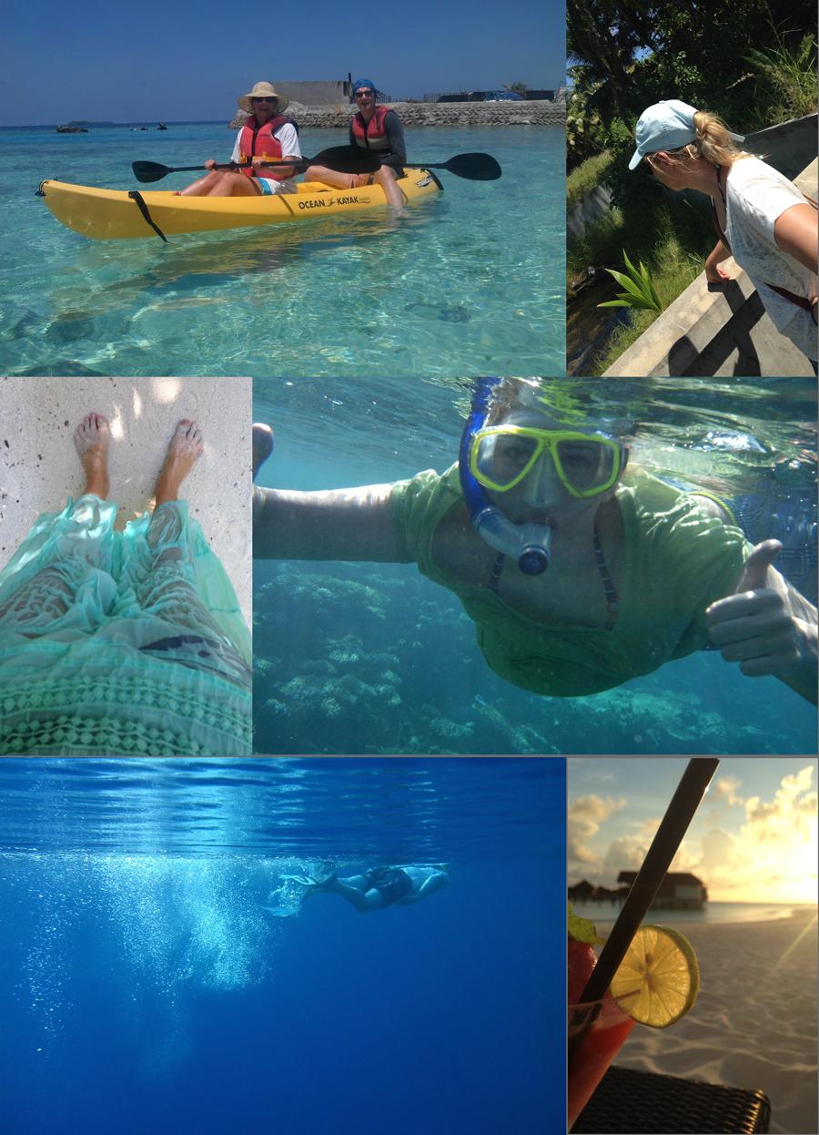 blog-collage-malediven-2015-meer