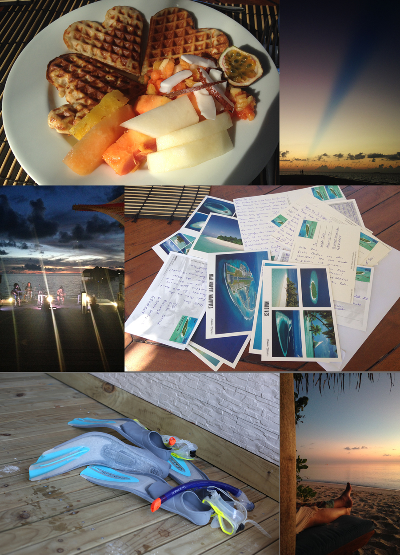 collage-malediven_4a