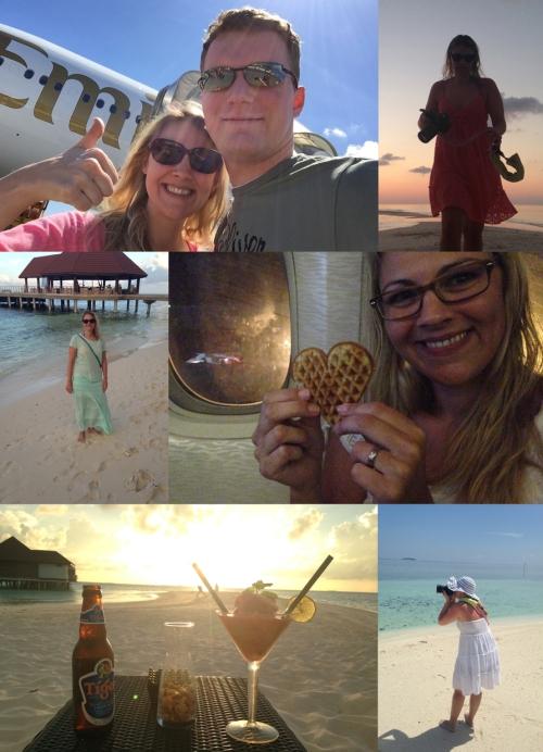 collage-private-bilder-malediven-2015