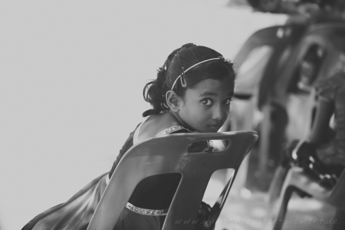 malediven-2015_12