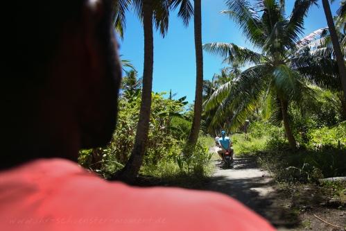 malediven-ausflug-local-island
