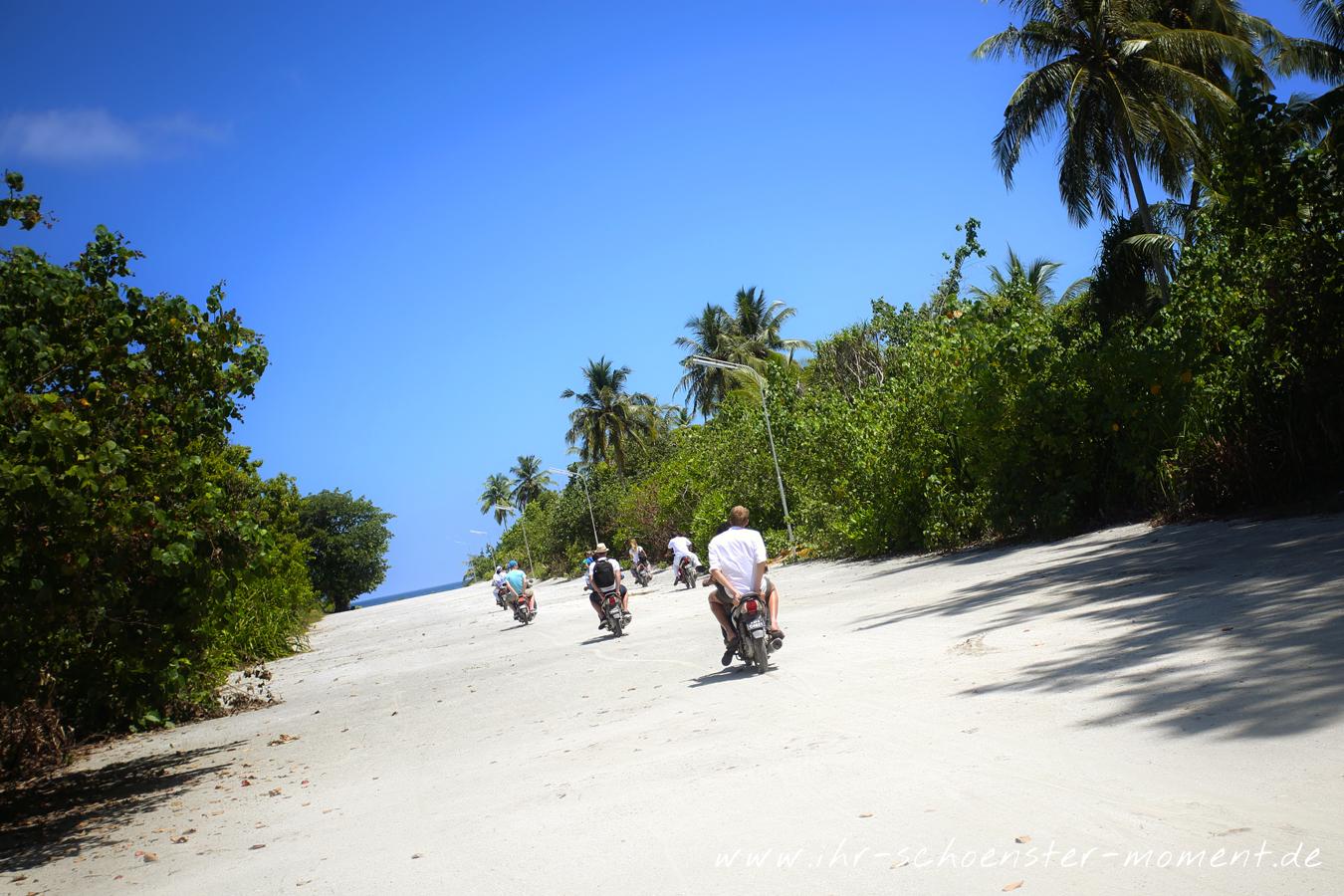 malediven-local-island-1