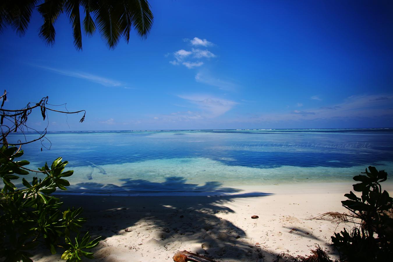 malediven-local-island-11