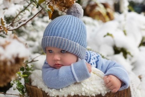 babyfotos-im-winter