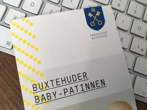 die-hansestadt-buxtehude-sucht-baby-patinnen