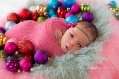 neugeborenenfotos-vorfreude