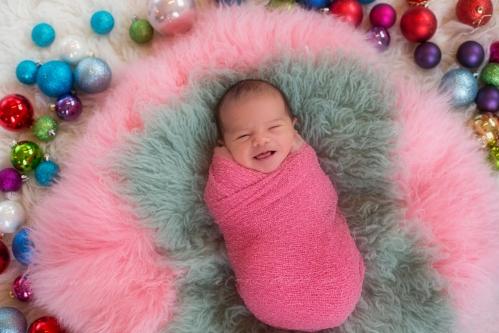 weihnachtsfotos-neugeborenenfotografie