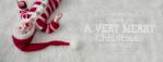 frohe weihnachten header